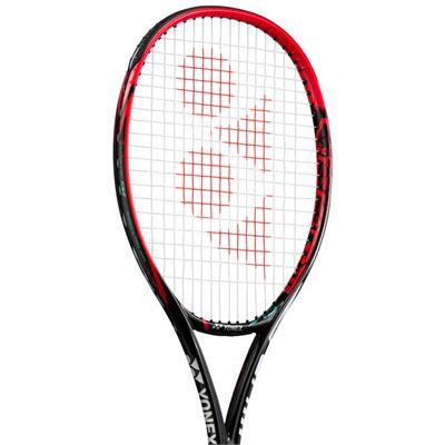 Yonex VCORE SV Team Tennis Racket-Head