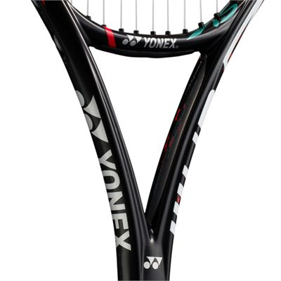 Yonex VCORE SV Team Tennis Racket-Throat