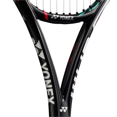 Yonex VCORE SV Team Tennis Racket-Throat