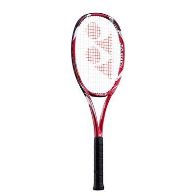 Yonex Vcore Tour 89 Tennis Racket