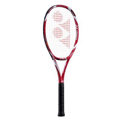 Yonex Vcore Tour 97 Tennis Racket