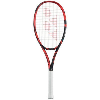 Yonex VCORE Tour F 97 LG Tennis Racket