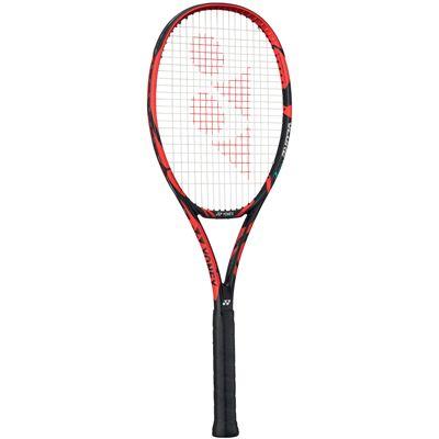 Yonex VCORE Tour F 97G Tennis Racket