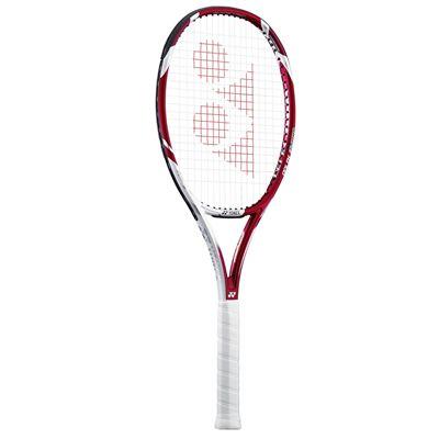 Yonex VCORE Xi 100 Tennis Racket
