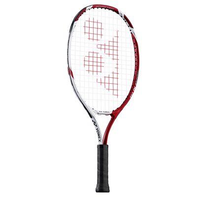 Yonex VCORE Xi 21 Junior Tennis Racket