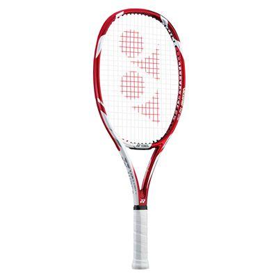 Yonex VCORE Xi 25 Graphite Junior Tennis Racket