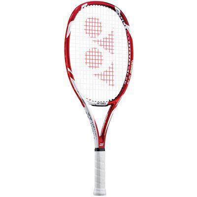 Yonex VCORE Xi 26 Graphite Tennis Racket