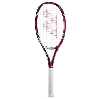 Yonex VCORE Xi 98 Tennis Racket