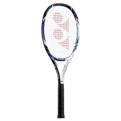 Yonex VCORE Xi Lite Tennis Racket