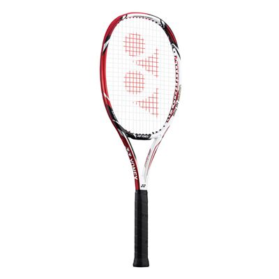 Yonex VCORE Xi Team Tennis Racket