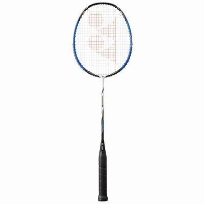 Yonex Voltric 0 Badminton Racket