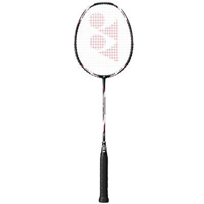 Yonex Voltric 0F Badminton Racket