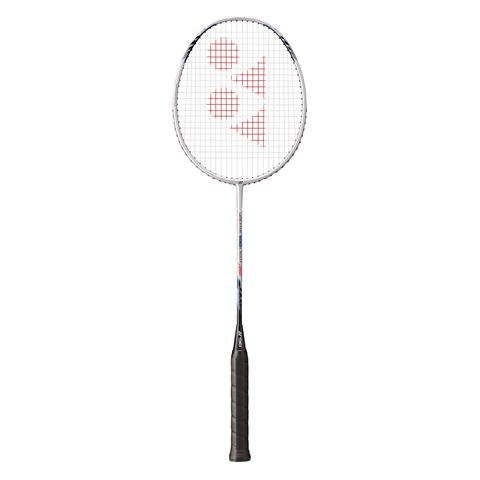 Yonex Voltric 100 Light Lee Chong Wei Badminton Racket