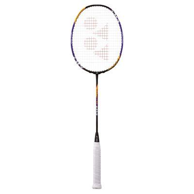 Yonex Voltric 10 DG Badminton Racket AW18 correct