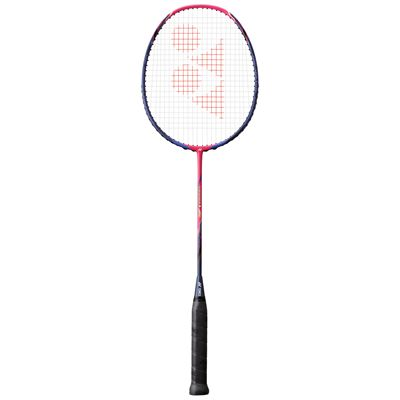 Yonex Voltric 1 LCW Limited Edition Badminton Racket