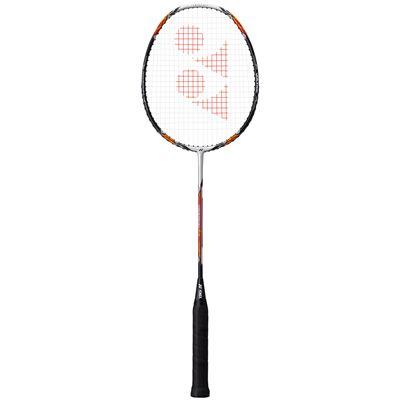 Yonex Voltric 1TR Badminton Racket