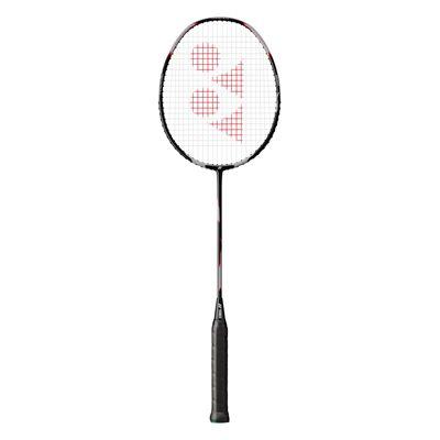 Yonex Voltric 200 Lin Dan Badminton Racket