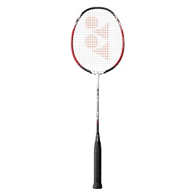 Yonex Voltric 2 Badminton Racket