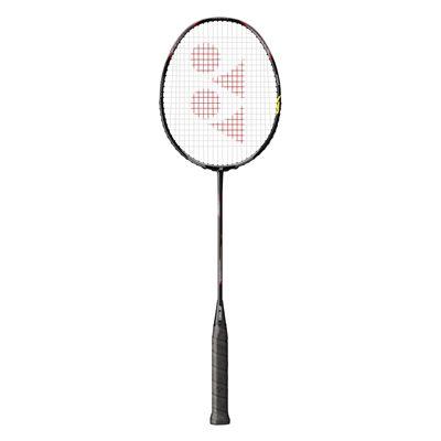 Yonex Voltric 3 Lin Dan Badminton Racket