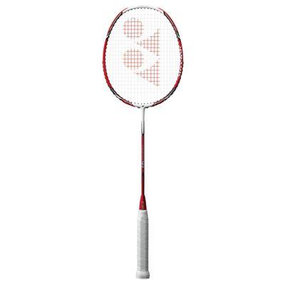 Yonex Voltric 50 Badminton Racket