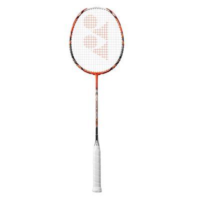 Yonex Voltric 50 Neo Badminton Racket Orange