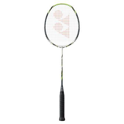 Yonex Voltric 5 Badminton Racket SS15