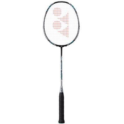 Yonex Voltric 5 Badminton Racket SS16