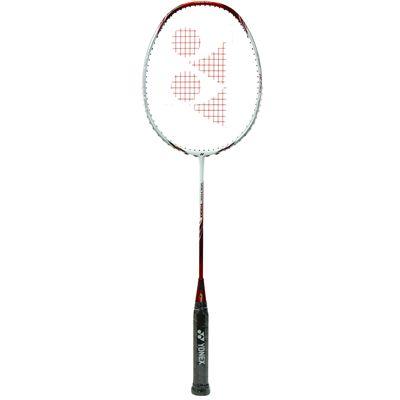 Yonex Voltric 7000 Badminton Racket