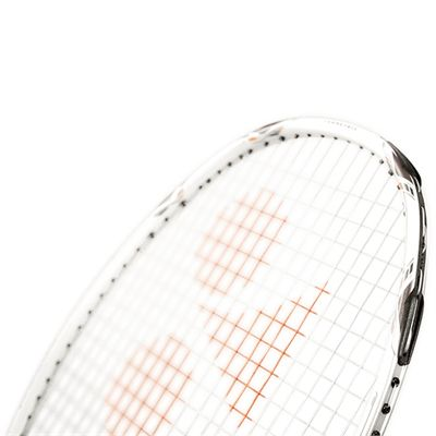 Yonex Voltric 70 E-Tune Badminton Racket - Up Base