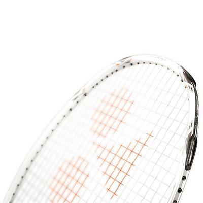 Yonex Voltric 70 E-Tune Badminton Racket - Up Base