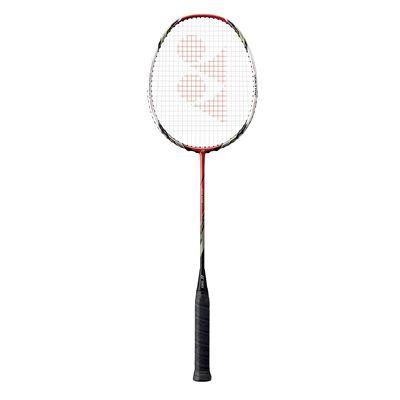 Yonex Voltric 7 Badminton Racket SS15