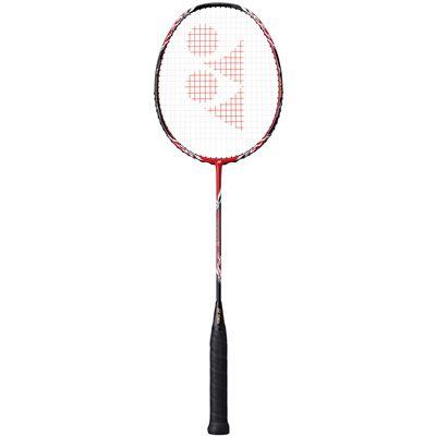 Yonex Voltric 7 Badminton Racket SS16