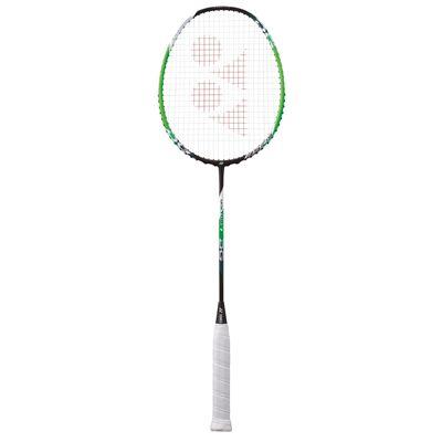 Yonex Voltric 7 DG Badminton Racket AW18 correct