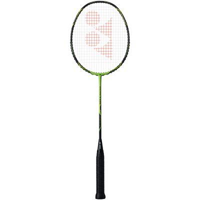 Yonex Voltric 7 DG Badminton Racket