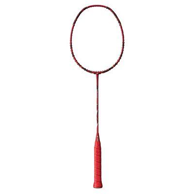 Yonex Voltric 80 E-Tune Badminton Racket - unstrung