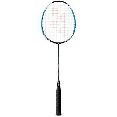 Yonex Voltric 8 DG Slim Badminton Racket