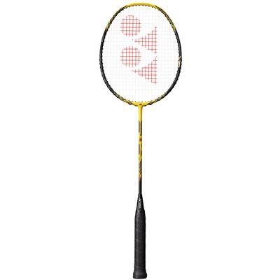 Yonex Voltric 8 Lin Dan Badminton Racket