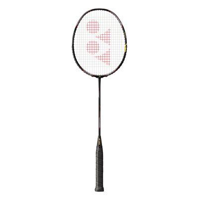 Yonex Voltric 9 Lin Dan Badminton Racket