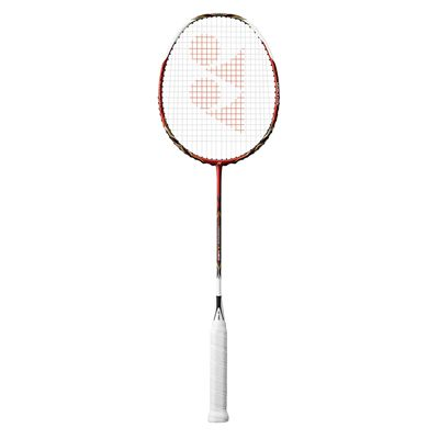 Yonex Voltric 9 Neo Badminton Racket Red
