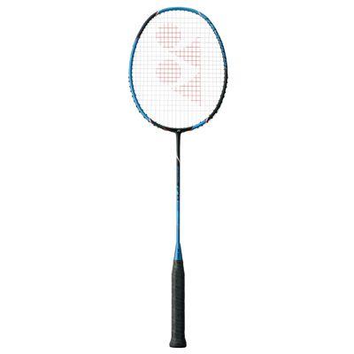 Yonex Voltric FB Badminton Racket