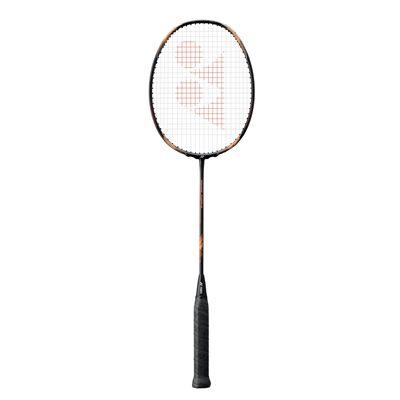 Yonex Voltric Force Badminton Racket