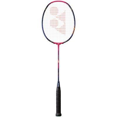 Yonex Voltric Force LCW Limited Edition Badminton Racket