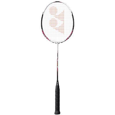 Yonex Voltric I-Force Badminton Racket SS16