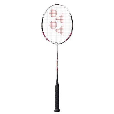 Yonex Voltric I-Force Badminton Racket