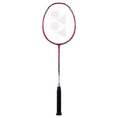 Yonex Voltric Lite Badminton Racket SS19