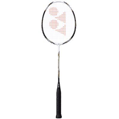 Yonex Voltric Lite Badminton Racket