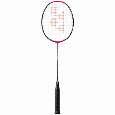 Yonex Voltric Z-Force II LCW Limited Edition Badminton Racket