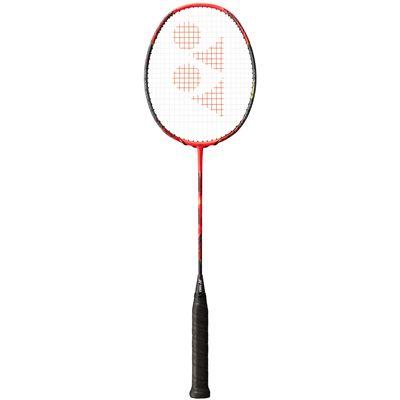 Yonex Voltric Z-Force II Lin Dan Badminton Racket-Red