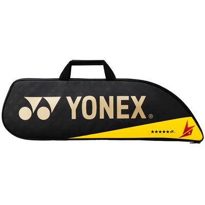Yonex Voltric Z-Force II Lin Dan Badminton Racket Bag