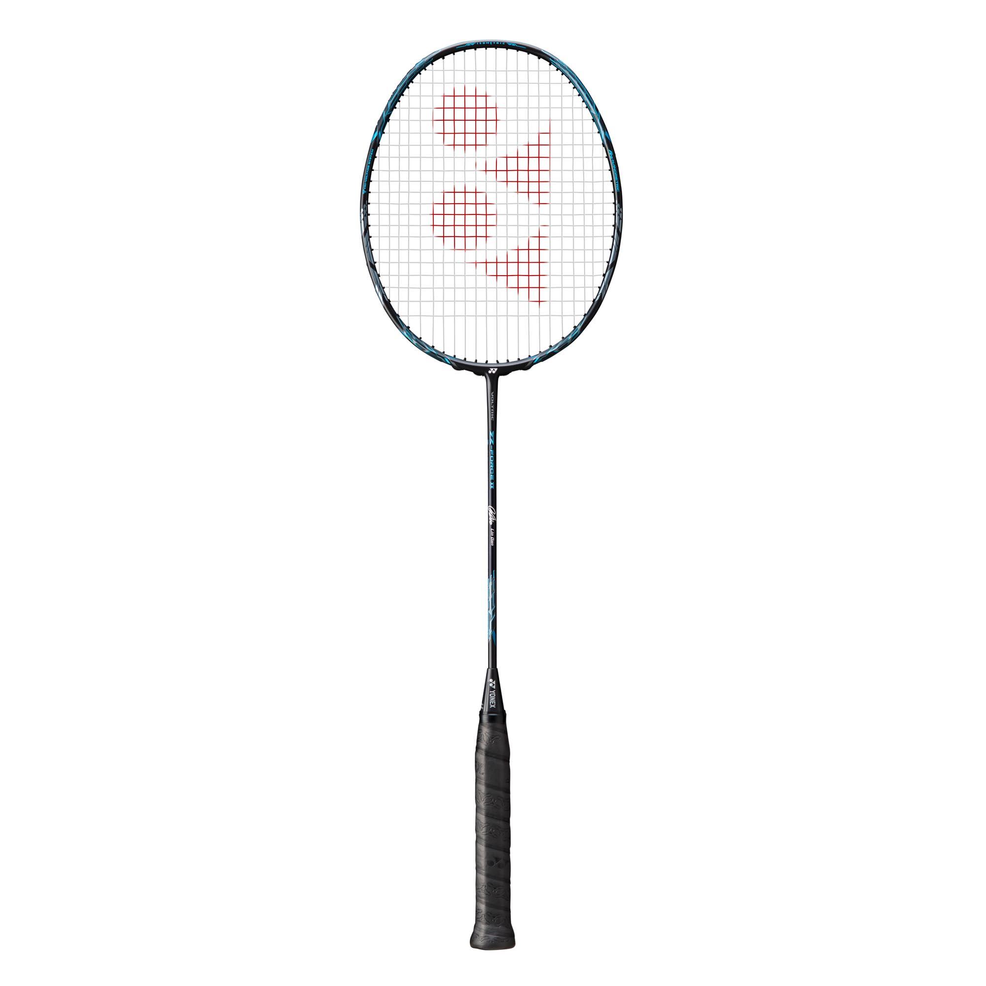 Yonex Voltric ZForce II LV Lin Dan Badminton Racket